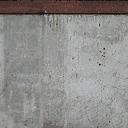conc_wall_128H - vgwestabats.txd