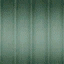 greenshade4_64 - vgwestabats.txd