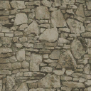 stonewall3_la - vgwestground.txd