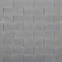 badhousewall01_128 - vgwestland.txd
