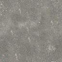concretedust2_256128 - vgwestland.txd