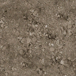desertstones256 - vgwestland.txd