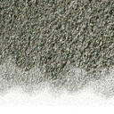 gravelkb_128b - vgwestland.txd