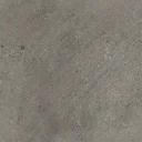 greyground256128 - vgwestland.txd