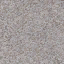 concrete_64HV - vgwestrailrd.txd