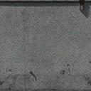 railplatformwall - vgwestrailrd.txd