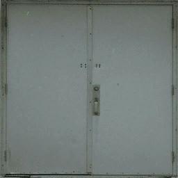 alleydoor2 - vgwestretail1.txd