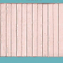 badhousewalld01_128 - vgwestretail1.txd