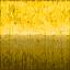 curbyell_64H - vgwestretail1.txd