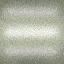 lightcover1 - vgwstdirtyrd.txd