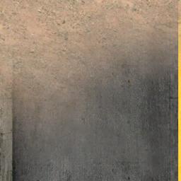 vgsroadirt1_256 - vgwstdirtyrd.txd