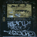Bow_door_graffiti_128 - w_town2cs_t.txd