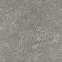 concretenewb256 - weemap.txd