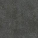 steel256128 - weemap.txd