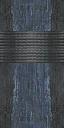 tislndshpillar01_128 - woodpillar01_lvs.txd