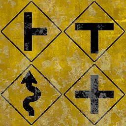 ws_roadwarnings - ws_roadside_DYN1.txd