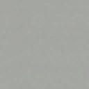 greygreensubuild_128 - wshxrefhse.txd
