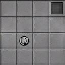 dt_ceiling1 - xenon_sfse.txd