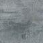 slab64 - xenon_sfse.txd