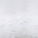 ws_white_wall1 - xenon_sfse.txd