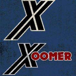 ws_xenon_2 - xenon_sfse.txd