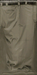 chinosbiege - ZIP_CLOTHES.txd