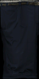 chinosblue - ZIP_CLOTHES.txd