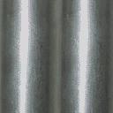 cj_chromepipe - ZIP_CLOTHES.txd