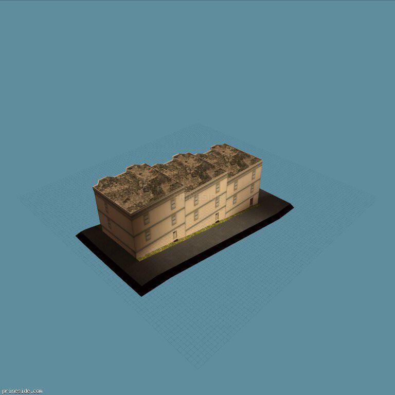 vicstuff_sfe22 [10020] on the dark background