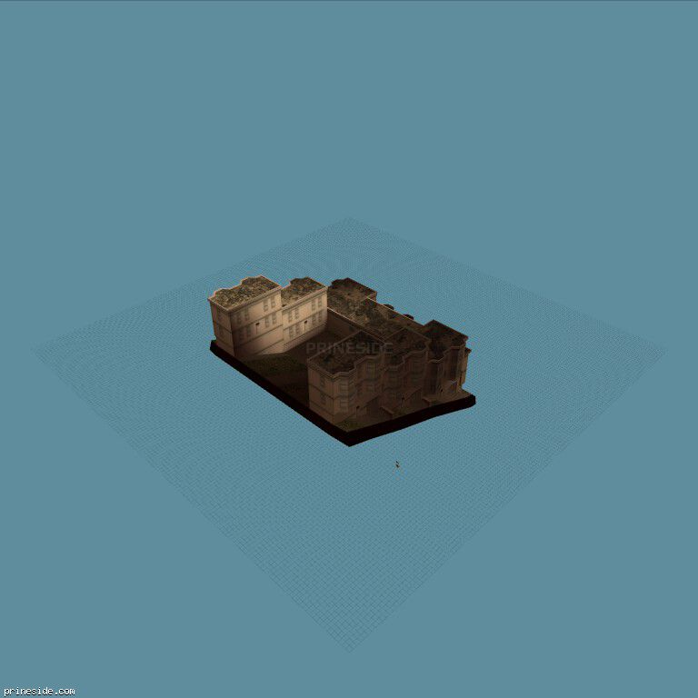 vicstuff_sfe66 [10048] on the dark background