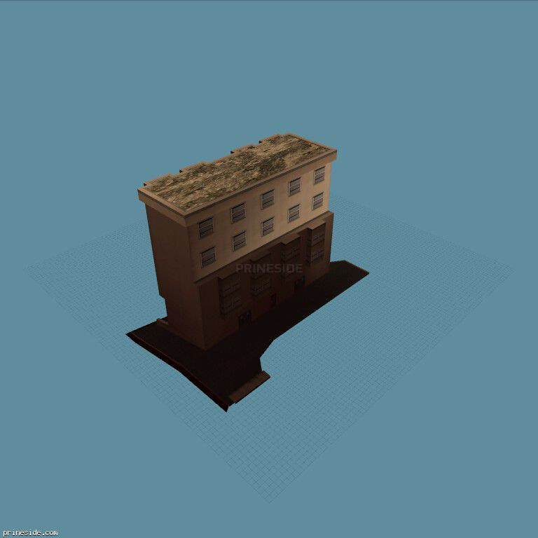 fishwarf21_sfe [10055] on the dark background