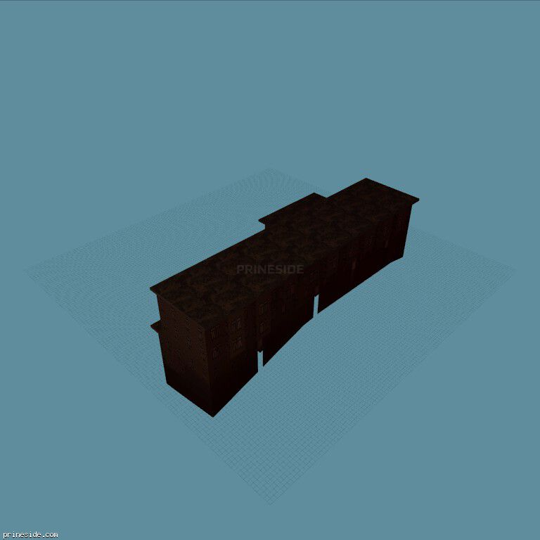 fishwarf13_sfe [10084] на темном фоне