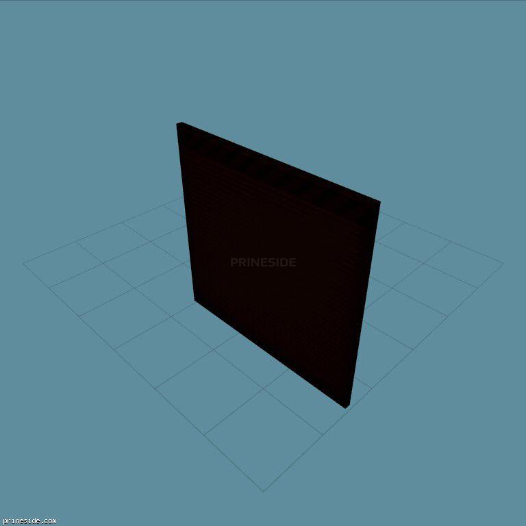 fdorsfe [10150] на темном фоне