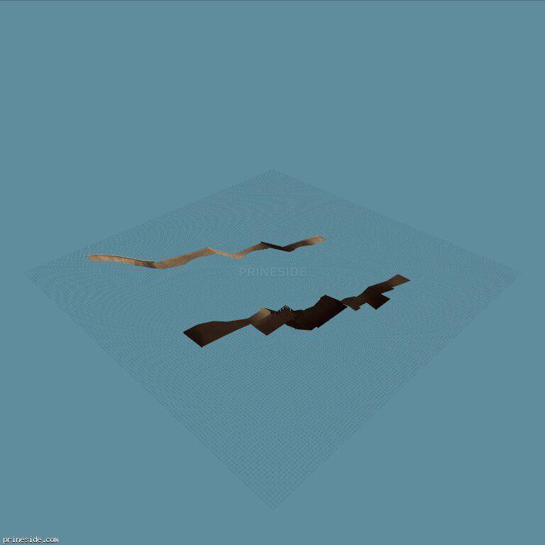 lombardsteps [10185] на темном фоне