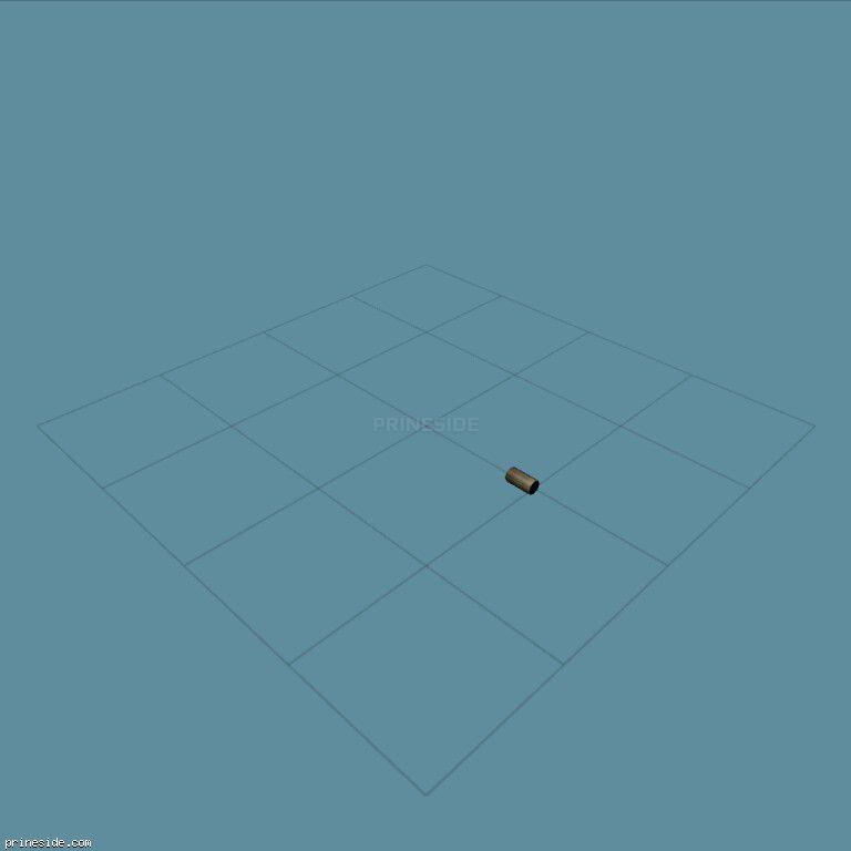 exh_b_m [1021] on the dark background