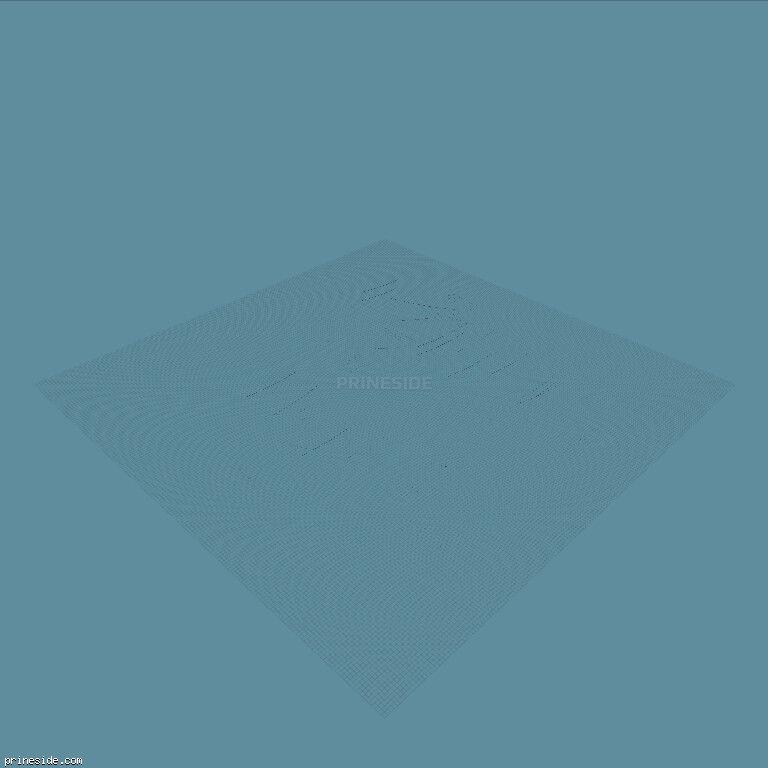cables16 [10267] на темном фоне