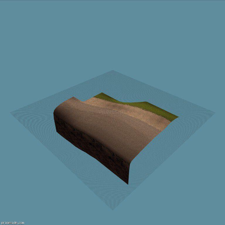groundbit_10_SFS [10351] на темном фоне