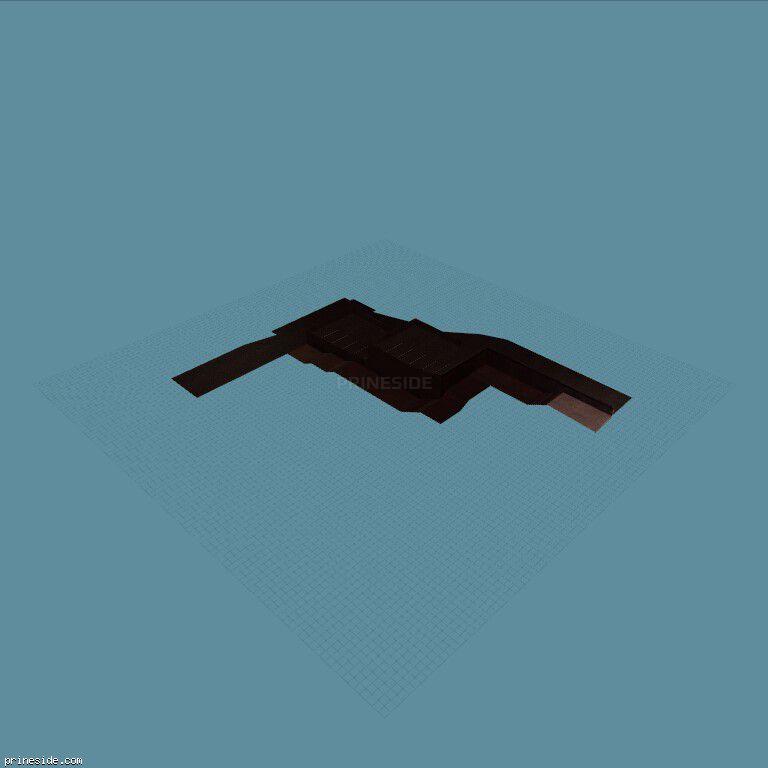 hashblock1_09_SFS [10436] на темном фоне