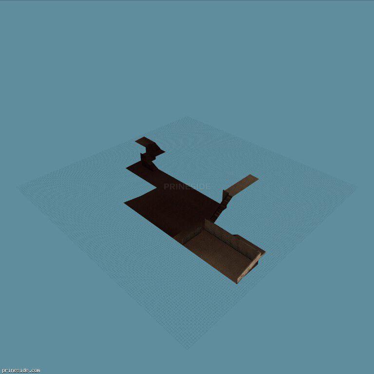 hashbury_07_SFS [10438] на темном фоне