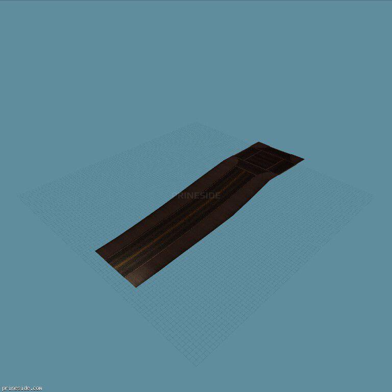lastbit_08_SFS [10448] on the dark background