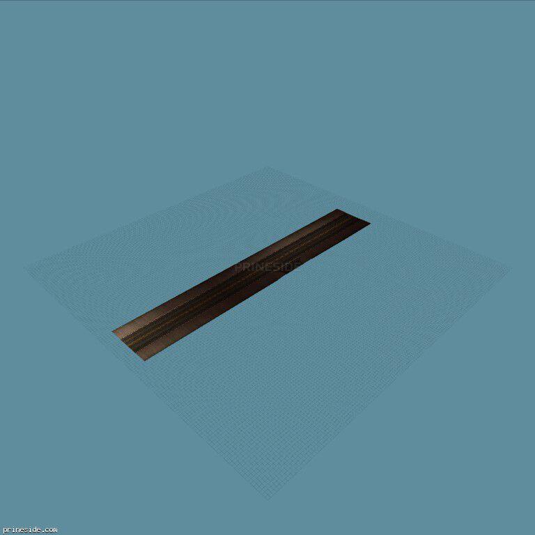 ROADSsfs07 [10461] on the dark background