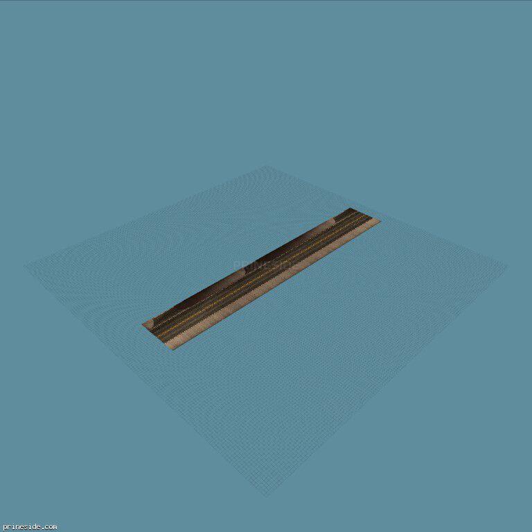 ROADSsfs22 [10476] on the dark background