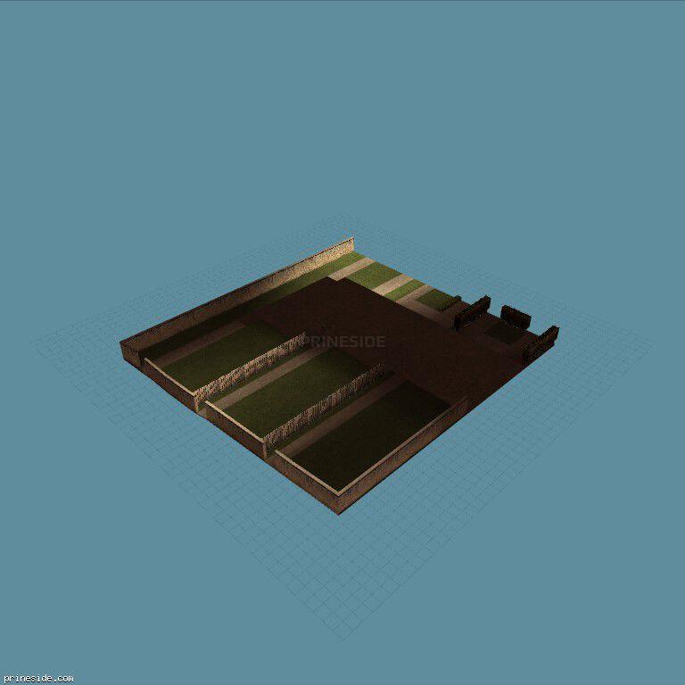 OC_FLATS_GND05_SFS [10570] на темном фоне