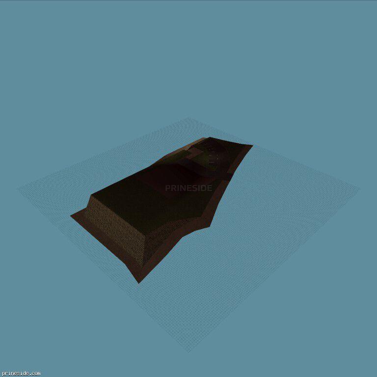 fedmintland_SFS [10612] on the dark background