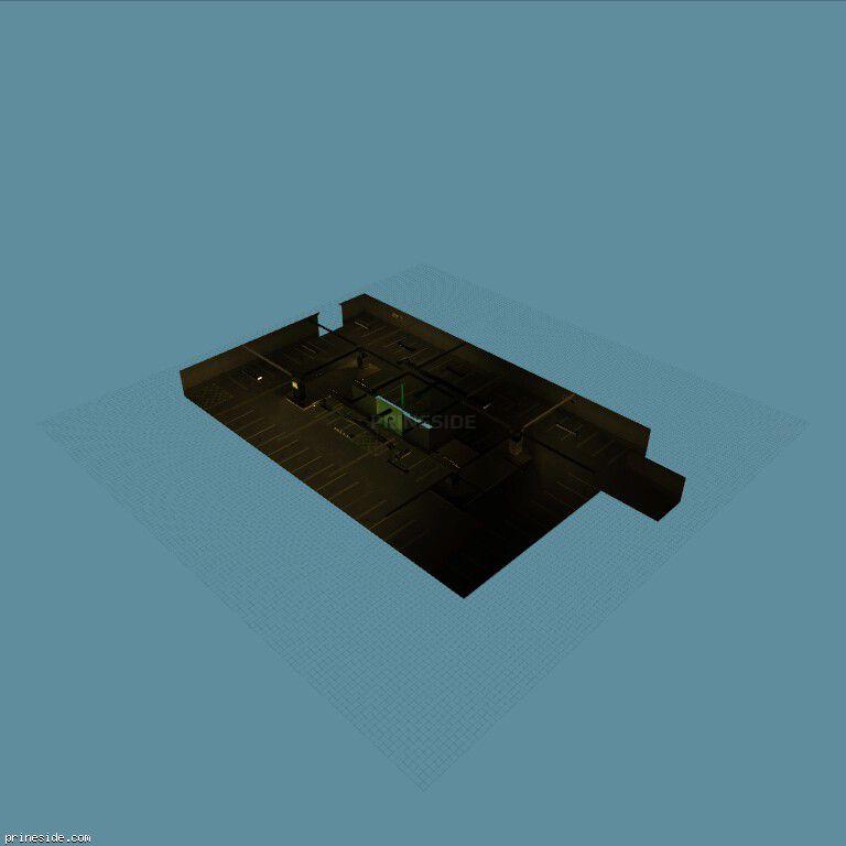 aircarpark_03_SFSe [10783] on the dark background