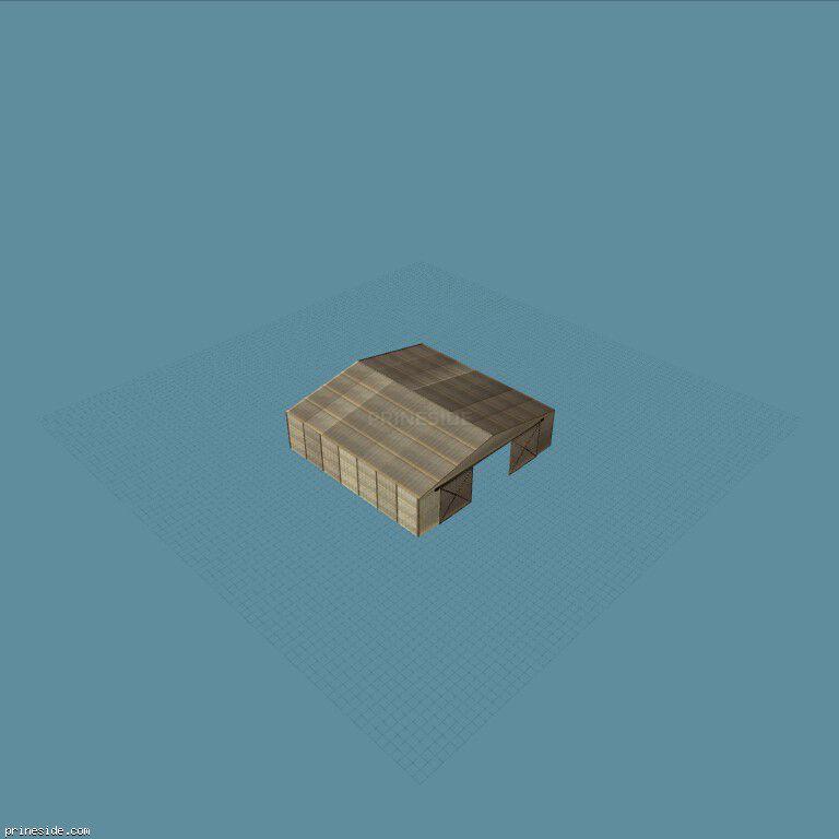 drydock3_SFSe [10831] on the dark background