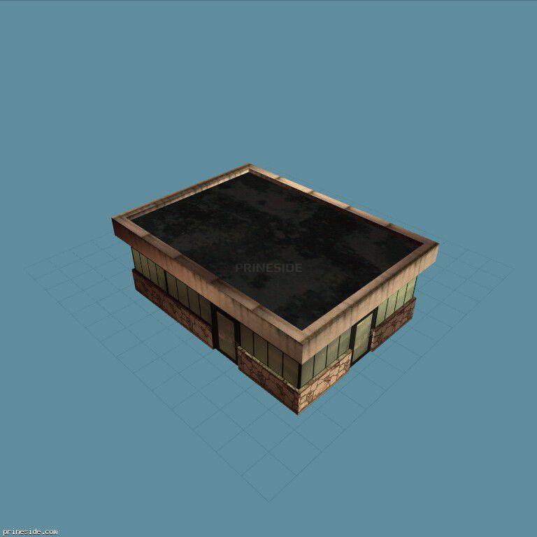 gatehouse2_SFSe [10832] на темном фоне