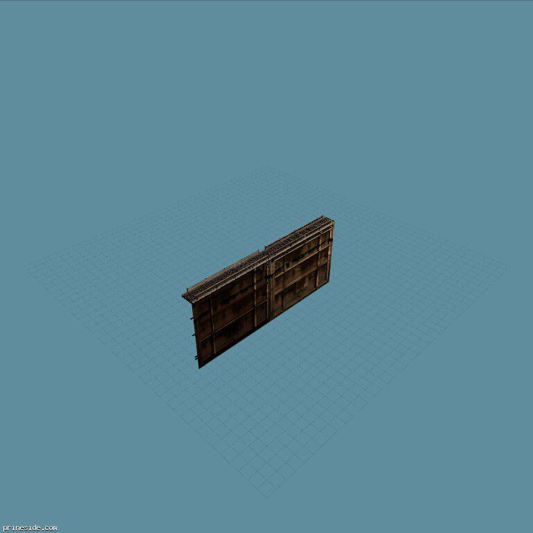 drydock1_SFSe01 [10841] на темном фоне