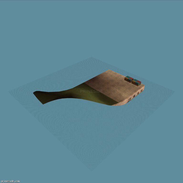 landbit01_SFSe [10850] on the dark background