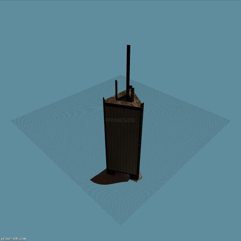 blacksky_SFSe [10871] on the dark background